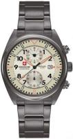 Swiss Military Hanowa 06-5227.30.002