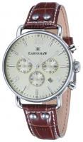 Thomas Earnshaw ES-8001-05