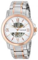 Thomas Earnshaw ES-8005-66