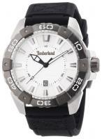 Timberland 13865JSTU/04