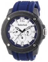 Timberland 13911JPGYB/04