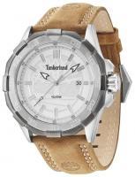 Timberland 14098JSTU/04