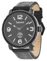 Timberland 14399XSB/02