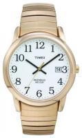 Timex T2H301