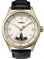 Timex T2N220
