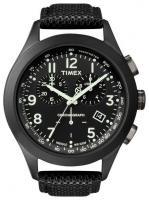Timex T2N389