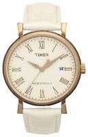 Timex T2N543