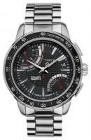 Timex T2N708
