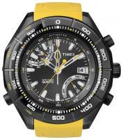 Timex T2N730