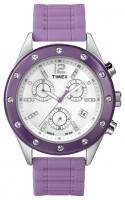 Timex T2N832