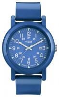 Timex T2N873