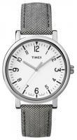 Timex T2P212