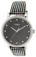 Timex T2P481