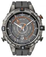 Timex T49860