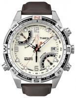 Timex T49866