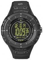 Timex T49928