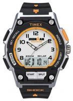 Timex T5K200