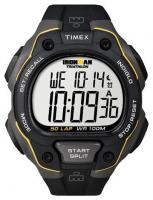 Timex T5K494