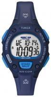 Timex T5K653