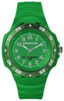 Timex T5K752