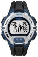 Timex T5K791