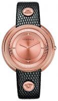 Versace VA7040013