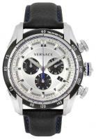 Versace VDB010014