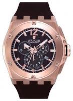 Wainer WA.10940-G