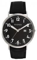 Wainer WA.12413-A