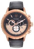Wainer WA.12440-G