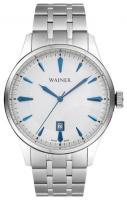 Wainer WA.12498-A