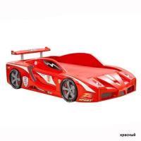Calimera Turbo CXR (Ferrari)
