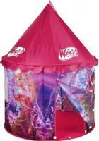 1TOY Winx (Т56298)