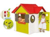 SMOBY Домик My House (810400)