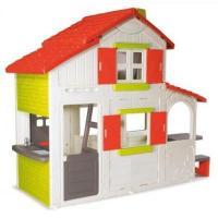 SMOBY Duplex (320023)
