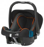 Britax-Romer Baby-Safe Plus SHR II