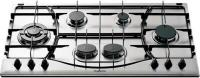 Hotpoint-Ariston PH 960 MST IX