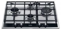 Hotpoint-Ariston PK 640 GH