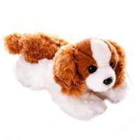 Aurora Королевский Кокер-спаниель щенок 22 см (22-108)