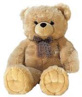 Aurora Медведь (110-07)