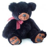 Aurora Медведь 41-073