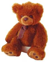 Aurora Медведь 41-102