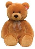 Aurora Медведь 615-89