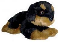 Aurora Ротвейлер щенок 61-856