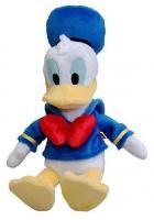 Disney ������� 20 �� (600242)