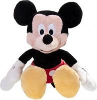 Disney Микки Маус 25 см (1100453)