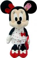 Disney ����� 25 �� (1100319)