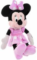 Disney Минни 43 см (1100464)