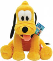 Disney Плуто 65 см (800520)