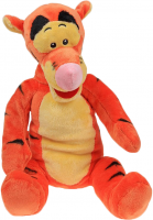Disney Тигр 80 см (900141)